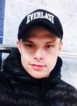 Stanislav, 22  , Sevastopol