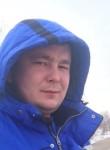 aleksandr, 29, Baykonyr