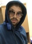 Serzh, 32  , Perm
