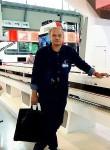 евгений, 54 года, Арамиль