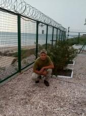 Тарас, 19, Ukraine, Kherson