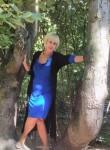 Lidiya, 57  , Kiev