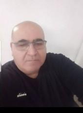 משה, 60, Israel, Kfar Saba
