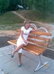 redlyda