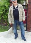 Slava, 55, Balti