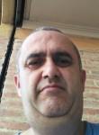 Javier, 49  , Cullera