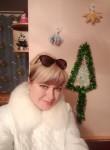 Svetlana , 42, Simferopol