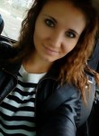 Elena, 25  , Belaya Glina