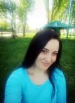 Natali, 35, Irkutsk