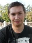 Aleksey, 33  , Kropotkin