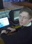 Aleksandr , 30, Usole-Sibirskoe
