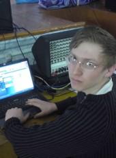 Aleksandr , 30, Russia, Usole-Sibirskoe