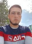 Shakh, 21  , Argayash