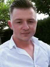 Andrei Coada, 20, Republica Moldova, Chişinău