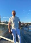 Aleksandr, 40  , Hamburg
