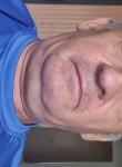Olivier, 56  , Pontoise