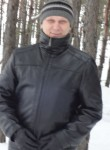 VALERIY, 45  , Liski