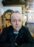 Vitaliy, 50  , Dubno