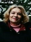 Olga, 64  , Odintsovo
