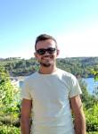 Χρήστος, 26  , Piraeus