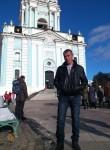 Aleksey, 38, Pikalevo