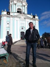 Aleksey, 38, Russia, Pikalevo