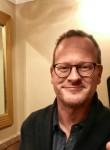 Rob, 40  , Linguaglossa