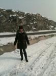 Lilia, 58  , Yerevan