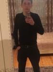 Amir, 22, Magaramkent