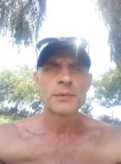 Sergey, 46, Ukraine, Dnipr