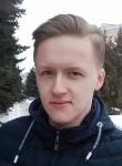 Pavel, 27  , Yoshkar-Ola
