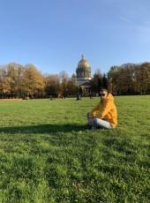 Maks, 29, Belarus, Minsk