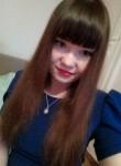 Darya, 21, Volgograd