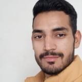 Radhesayem, 18  , Ellenabad