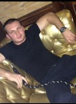 dmitriy, 30, Moscow