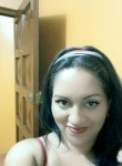 angi, 34 года, Moyobamba
