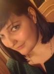 Ксения, 29, Saint Petersburg