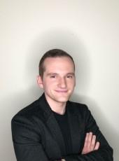 Denis, 28, Russia, Kaluga