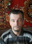 Aleksandr, 60  , Chelyabinsk