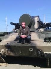 Andrey , 33, Russia, Kovrov