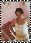 silviaporcino, 34  , Reggio Calabria