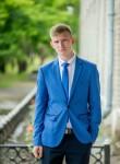 Ilya, 19  , Novospasskoye