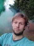 Ilya, 32, Odintsovo