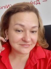 Svetlana , 43, Russia, Sochi