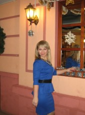 Irishka, 40, Belarus, Minsk