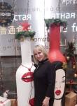 Irishka, 40, Minsk