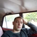 Evgeniy, 33  , Fastiv