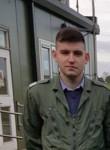 Connor, 21  , Darlington