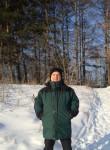 Vlad, 50, Omsk