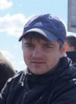 Aleks, 30  , Yeniseysk